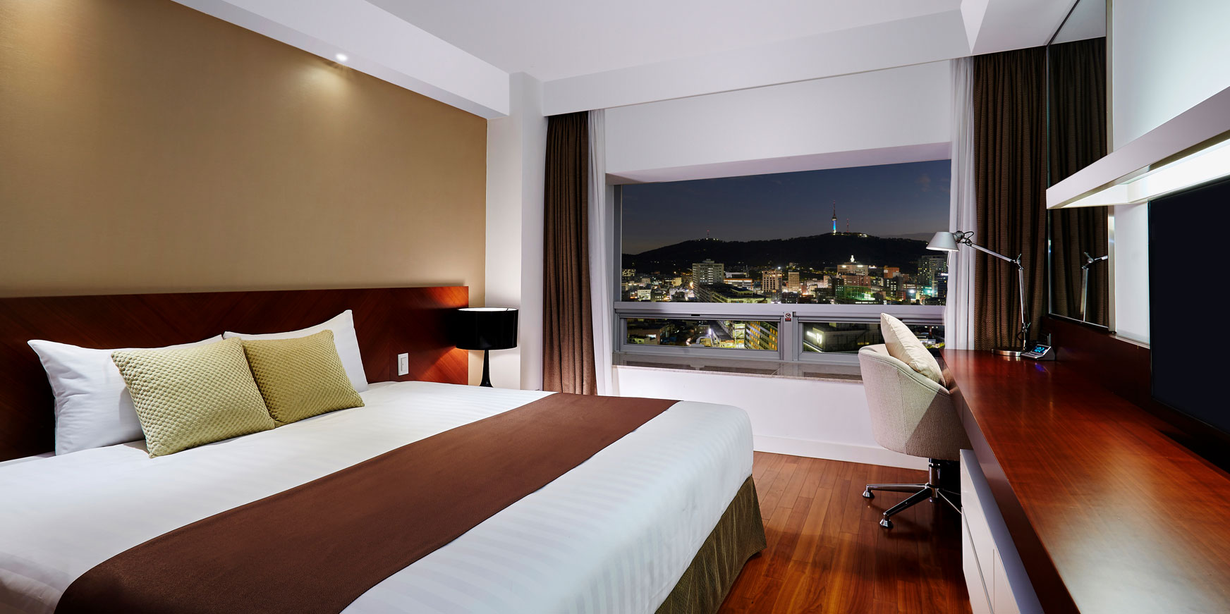 Book best western premier hotel kukdo seoul south korea hotels com - The